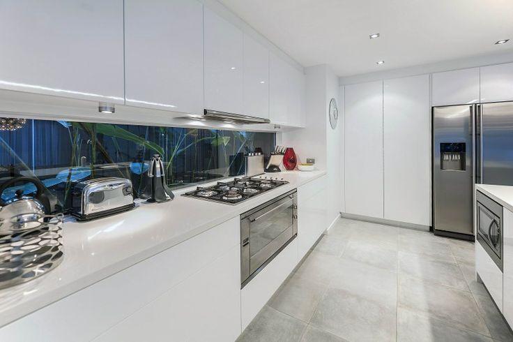 Home for Sale - Paddington