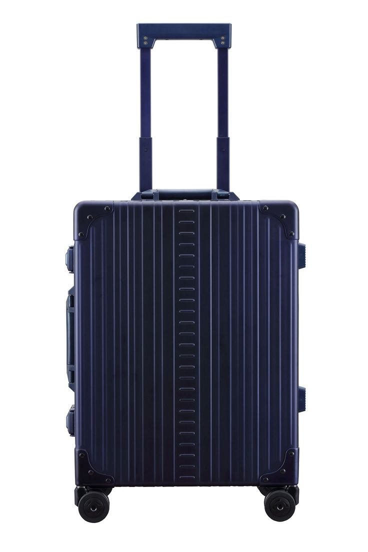 "21"" Classic Carry-On"