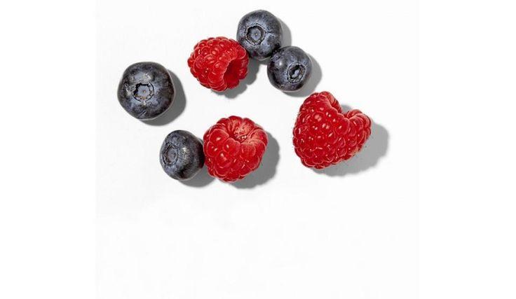 10 alimentos imprescindibles para la pérdida de peso