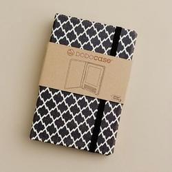 Gift Idea: Patterned DODOcase for Kindle $23.99