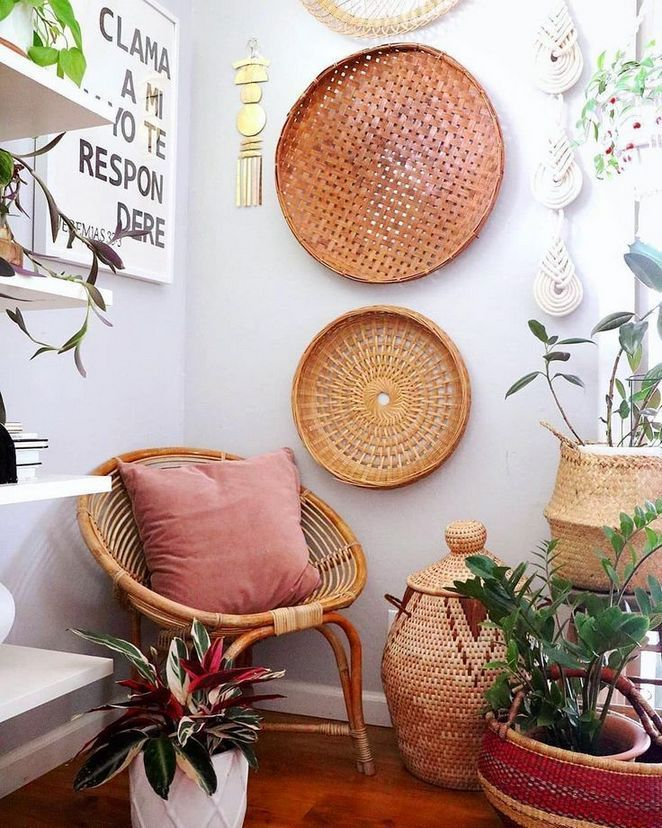 40+The Basics Of College Apartment Decorating On A Budget Living Room 102