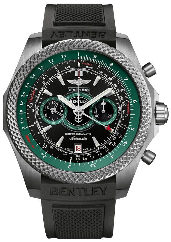 d6bc222f288 Breitling Bentley Supersports Light Body e2736536 bb37 220s.e ...