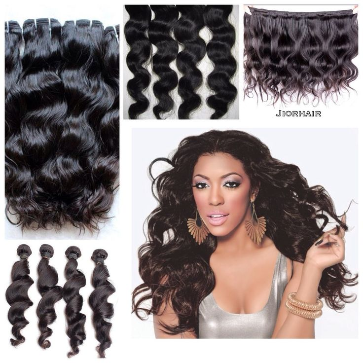 Quality 3 Bundle 100% Virgin Peruvian Weave Hair Remy Human hair Sale Body Wave