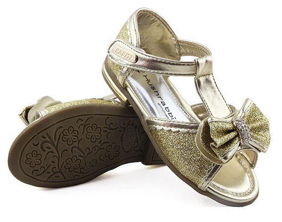 dressing sandal