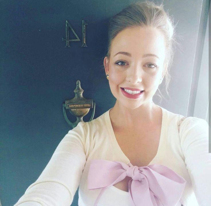 Louise Love Cardi  #bows #lousielove #cardi #beautiful