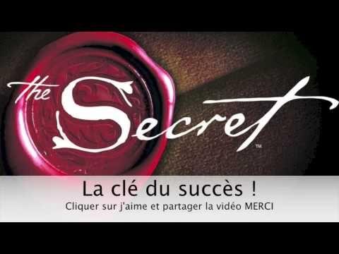 Le secret Rhonda Byrne pourquoi ça marche pas ? ★19 - YouTube