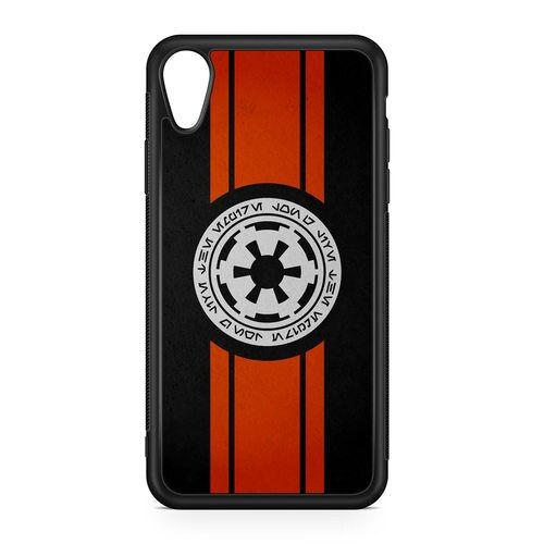 Galatic Empire Star Wars iPhone XR Case Iphone, Phone