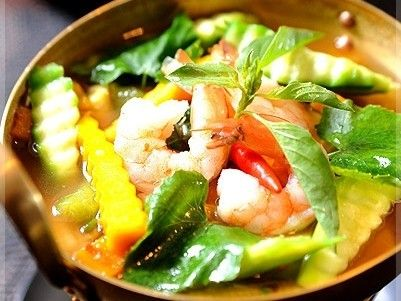 879 best thai food recipes images on pinterest cooking food thailand food forumfinder Choice Image