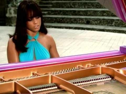 Alicia Keys | Billboard