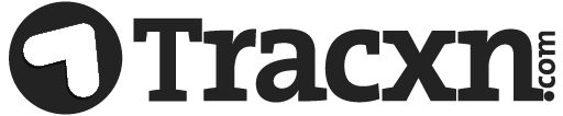 Tracxn! - Technology & Data for Venture Capital, Corp Dev, Investment Banks