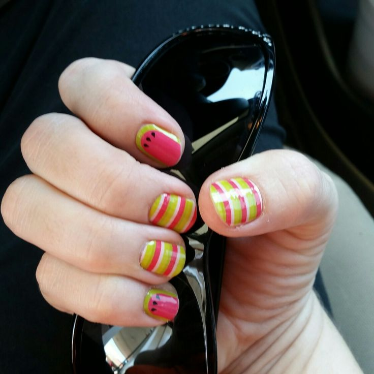 16 Best Nail Art By Jamberry Images On Pinterest Nailed It Nail