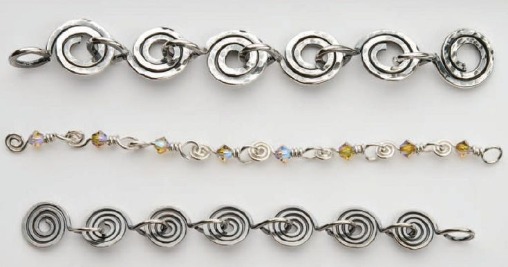 5 Expert Tips for Chain Making: Inspiration, Techniques, and Embellishments