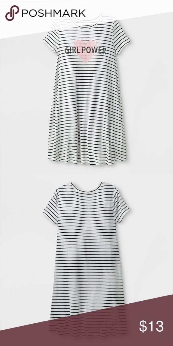 """Grayson Social (Girls) 