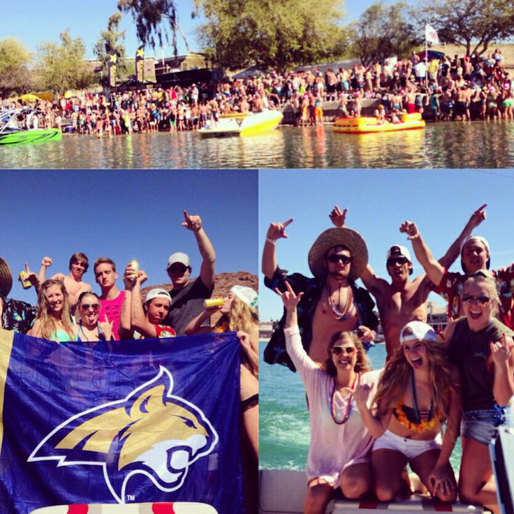 16 best images about spring break 2015 on pinterest