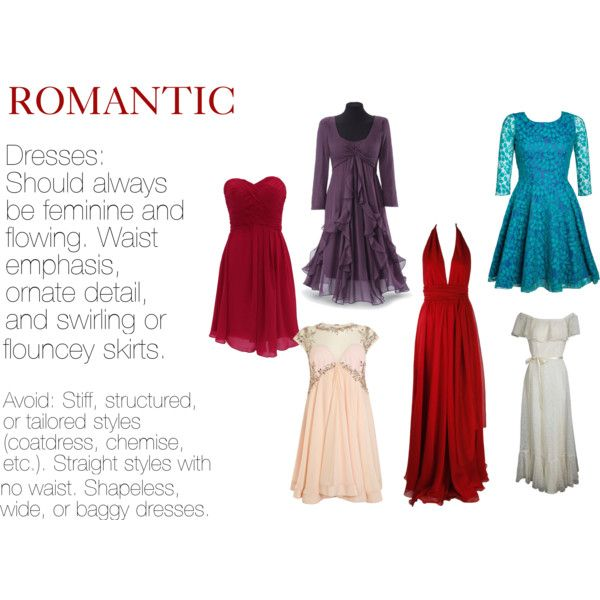 romantic dresses by expressingyourtruth on Polyvore featuring Kate Fearnley and Coast