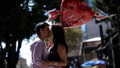 Día de los Enamorados: Alimentos afrodisíacos para celebrar 14 de febrero - Ciencia y Salud - 24horas