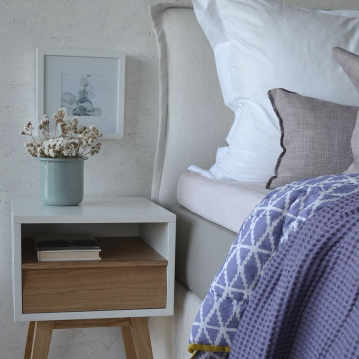 Coco-Mat Bedroom