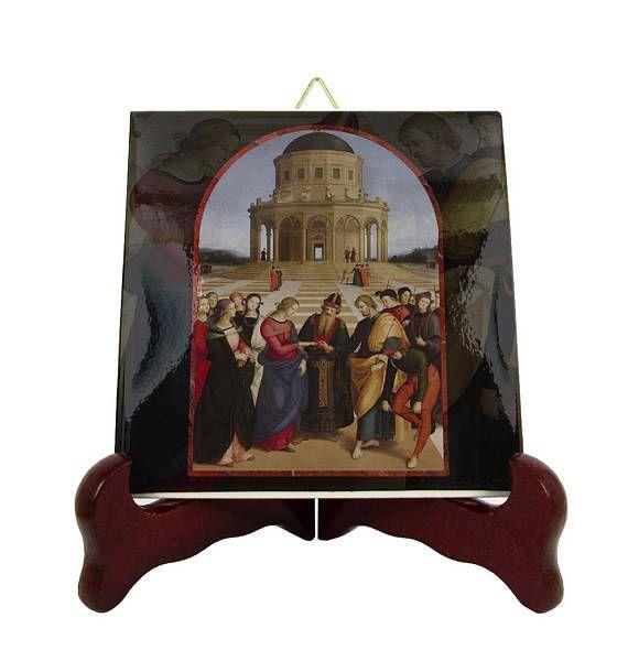 Catholic Wedding Gift: Best 25+ Catholic Crafts Ideas On Pinterest