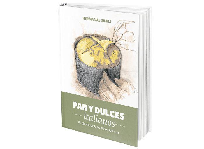 libros-simili-pan-dulces-italianos