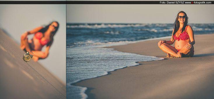#swinoujscie #eswinoujscie #szysz #mama #ciąża #sesja #plaża #bałtyk