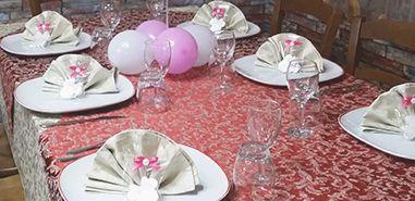 Allestimento tavoli per compleanno a Napoli, Caserta, Salerno, Roma #Allestimento #tavoli per #matrimonio, #battesimo, #comunione, #compleanno, #18 #compleanno, #festa di #laurea, #anniversario in tutta la #Campania, nelle città di #Napoli, #Caserta, #Salerno, nonchè nella città di #Roma.