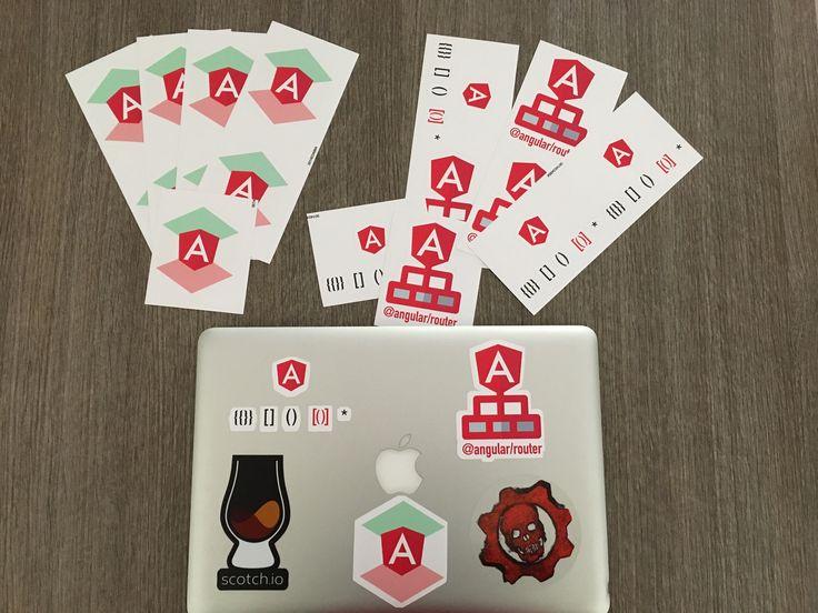 My last creations...love stickers https://www.redbubble.com/people/ddelfio