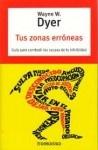 Autoboicot, Cuando El Tóxico Es Uno Mismo de Bernardo Stamateas