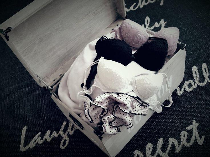 How to choose a bra. Come scegliere un reggiseno, ovvero a cosa serve il Bra Fitting