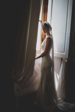 Tuscany Wedding Lelia Scarfiotti   photography by http://www.leliascarfiotti.com