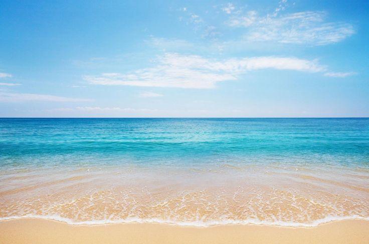 miami south beach memorial weekend 2015
