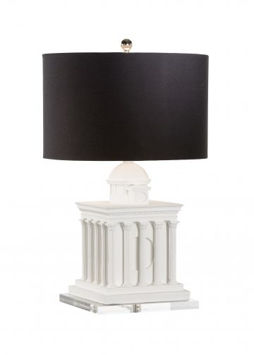 Wildwood lamps home page