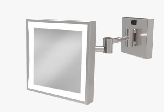 17 Best images about Cordova Mirrors on Pinterest ...