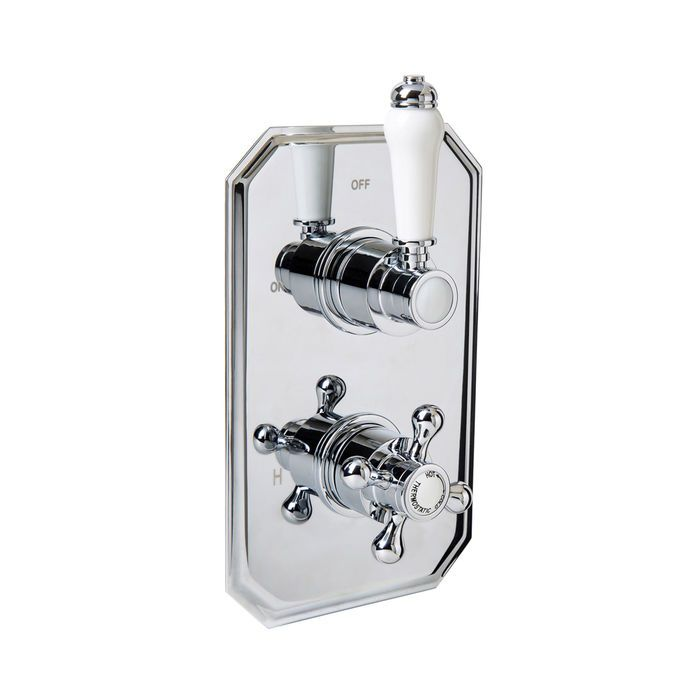 Traditional Shower Mixer Concealed Shower Mixer Valve Shower