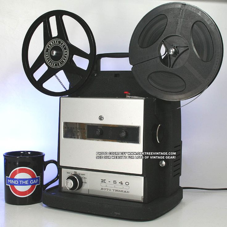 projectors for sale image moving reel to reel 8mm super8 | Keystone_K-540_Super-8_film_Projector_Web.jpg