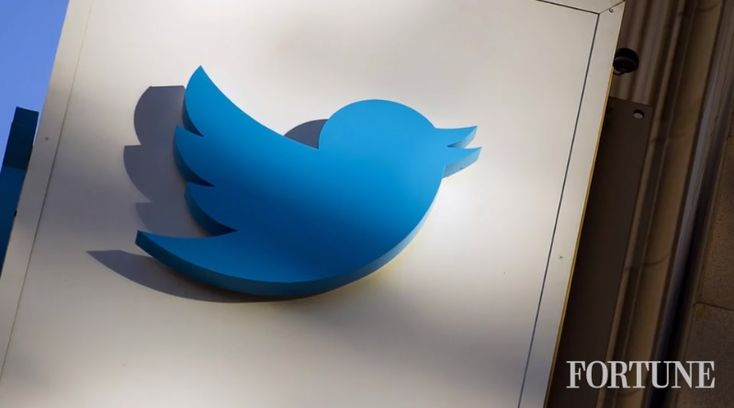 Twitter is shocked -- shocked! -- that people use it to be mean to each other. CEO Jack Dorsey took to his platform March 1 with a series of tweets that were part mea culpa and part plea for help. Dorsey wants suggestions to solve Twitter's anger problem. Question is, what does that mean for conservative tweeters, who've had their wings clipped disproportionately when Twitter has tried policing itself before.