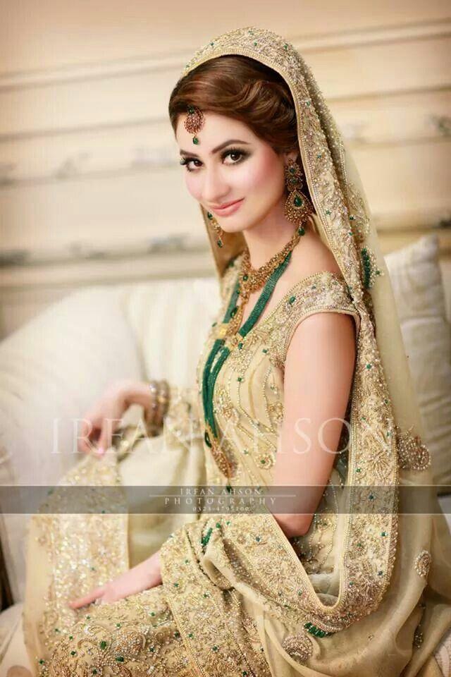 style dress design x salon