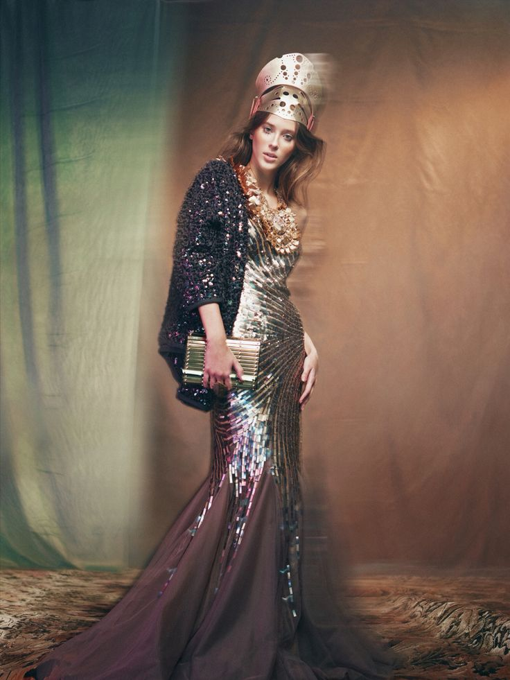 http://www.sffera.ru/photostudio/ Съёмки+7(495)287-86-85 Whatsapp: +79647879797 Sffera Photoproduction #рекламнаясъемка  #съёмка #фотостудия  #рекламныйфотограф #рекламноефото #russia #moscow #woman #art #beauty #spring