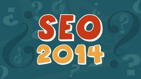 Prepara tu mejor estrategia #SEO para este año y llega a las primeras posiciones de #Google. #posicionamientoweb