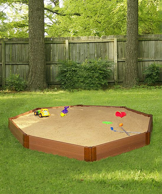 5185 Best Sandboxes With Covers Images On Pinterest