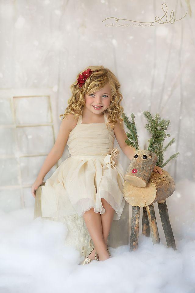 Best 25 Christmas portraits ideas on Pinterest  Christmas family