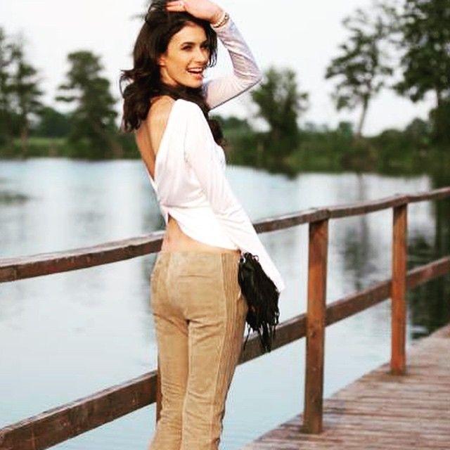 #ewa#mielnicka#miss#poland#sweterek#dzianinowy#zamszowe#spodnie#kolekcjavp#ateliervp#okrzei35#warszawa#