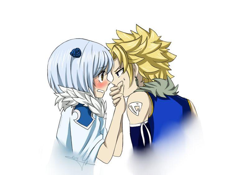 yukino aguria relationships dating