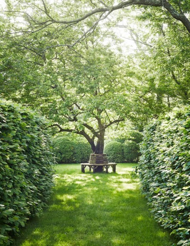 25 Best Ideas about Home And Garden on Pinterest Lawn