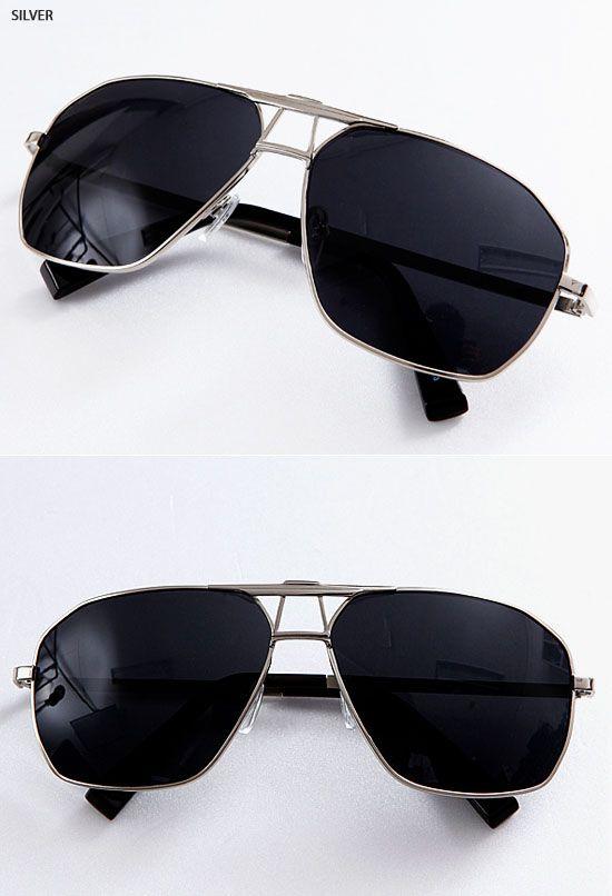 d54eb911375 Best Cop Sunglasses - Bitterroot Public Library