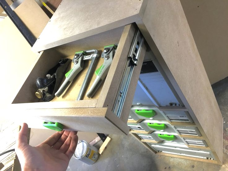 29 Best Images About Festool Diy Sys Port On Pinterest