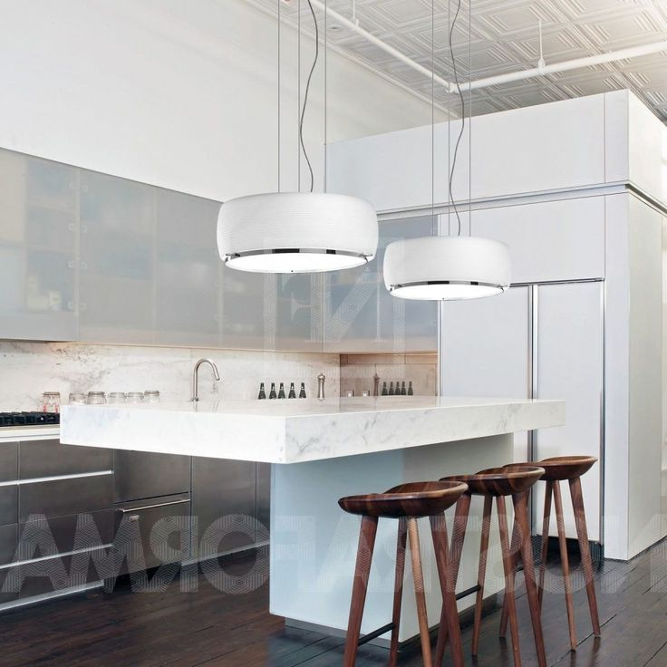 17 Best Images About Kitchen Ceiling Lights On Pinterest