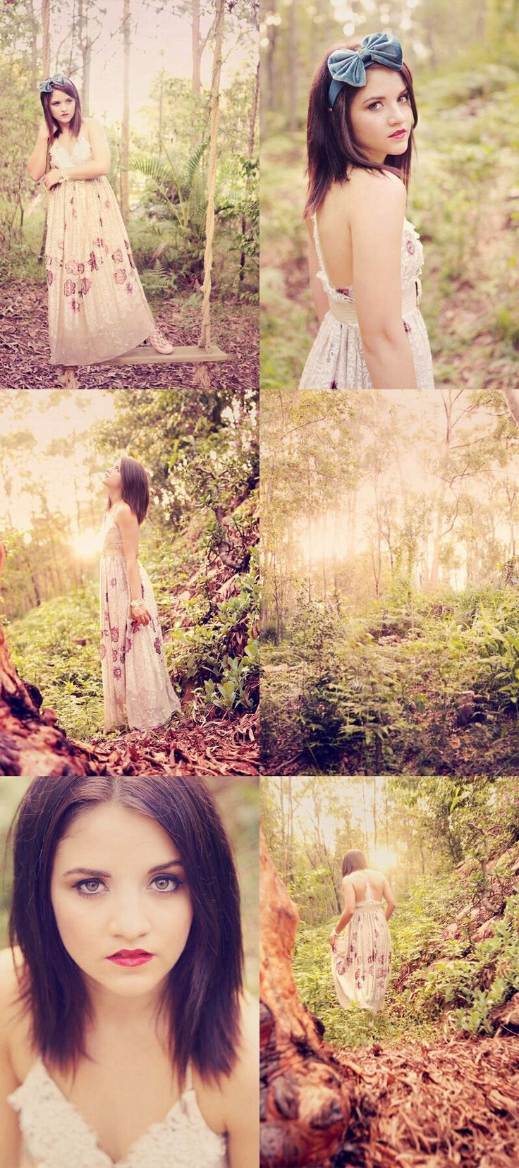 10 best Forest Photoshoot Ideas images on Pinterest ...