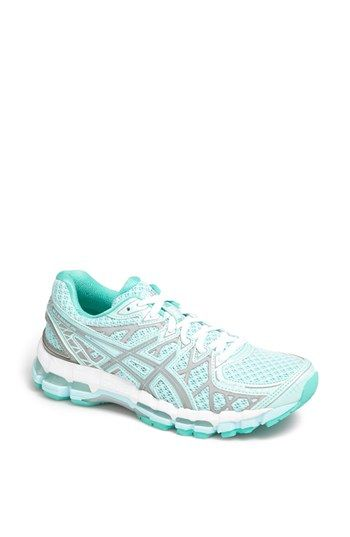 ASICS® 'GEL-Kayano® 20 Lite' Running Shoe (Women) available at #Nordstrom
