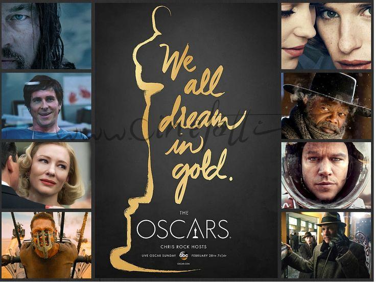Gala laureatilor celei de-a 88 – a editii a premiilor Oscar, va avea loc, duminica seara, la Dolby Theatre, din Los Angeles, si va fi transmisa in direct in peste 225 de tari si regiuni din intreag…