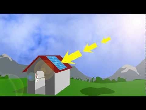 Look at this post about Solar Panels we just posted at http://greenenergy.solar-san-antonio.com/solar-energy/solar-panels/how-solar-pv-panels-work/